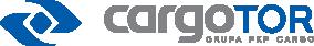 CARGOTOR Logo