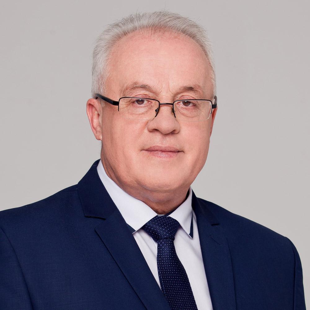 Andrzej Gomoła