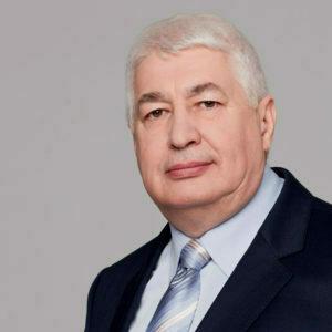 Waldemar Węgrzyn