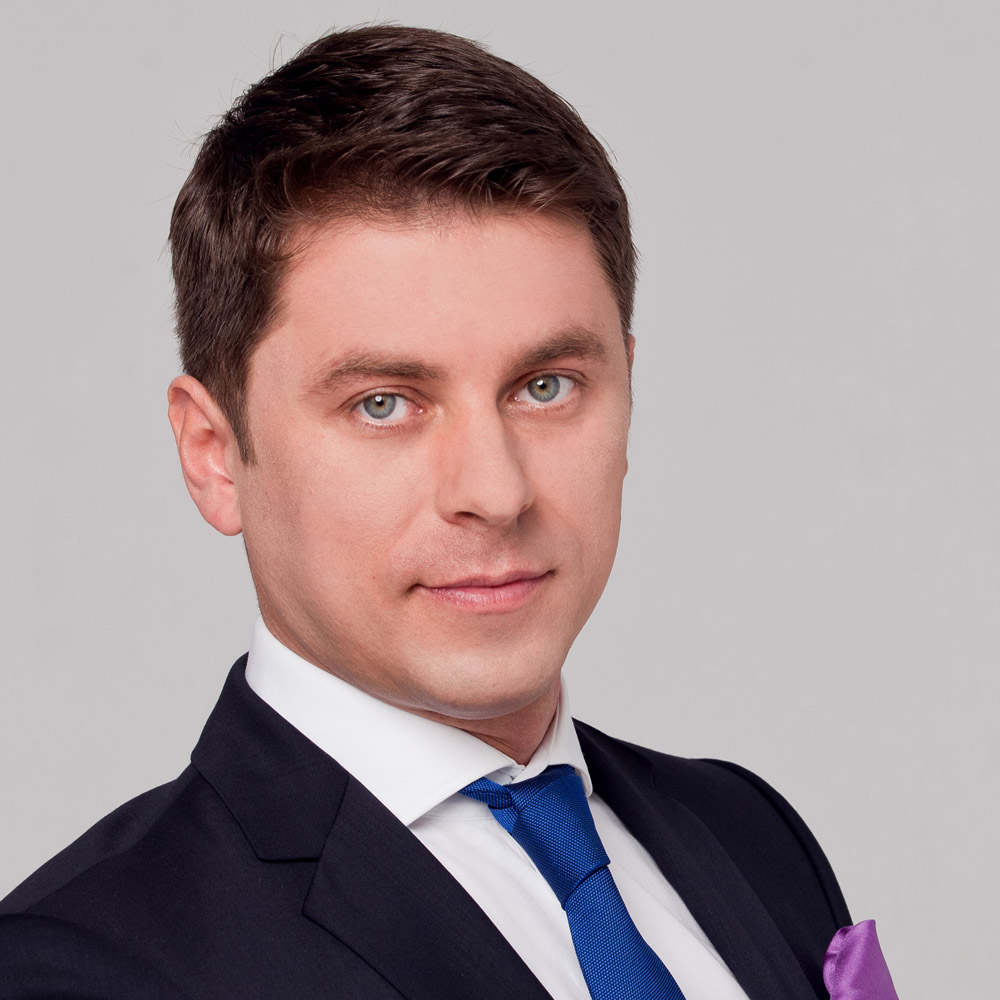 Marek Słomka