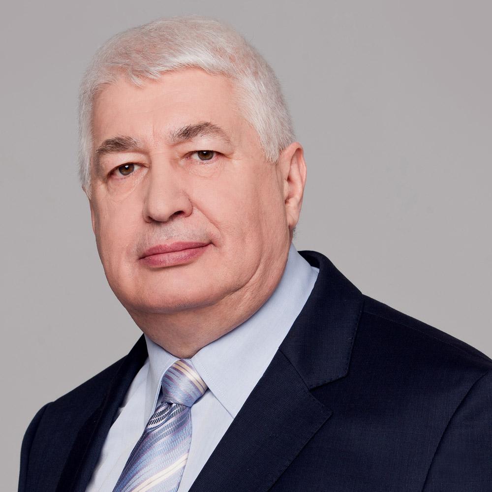 Вальдемар Венгжин