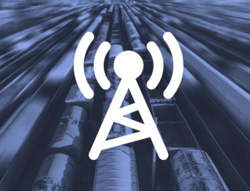 Rejon Przeładunkowy Małaszewicze – audycja radiowa