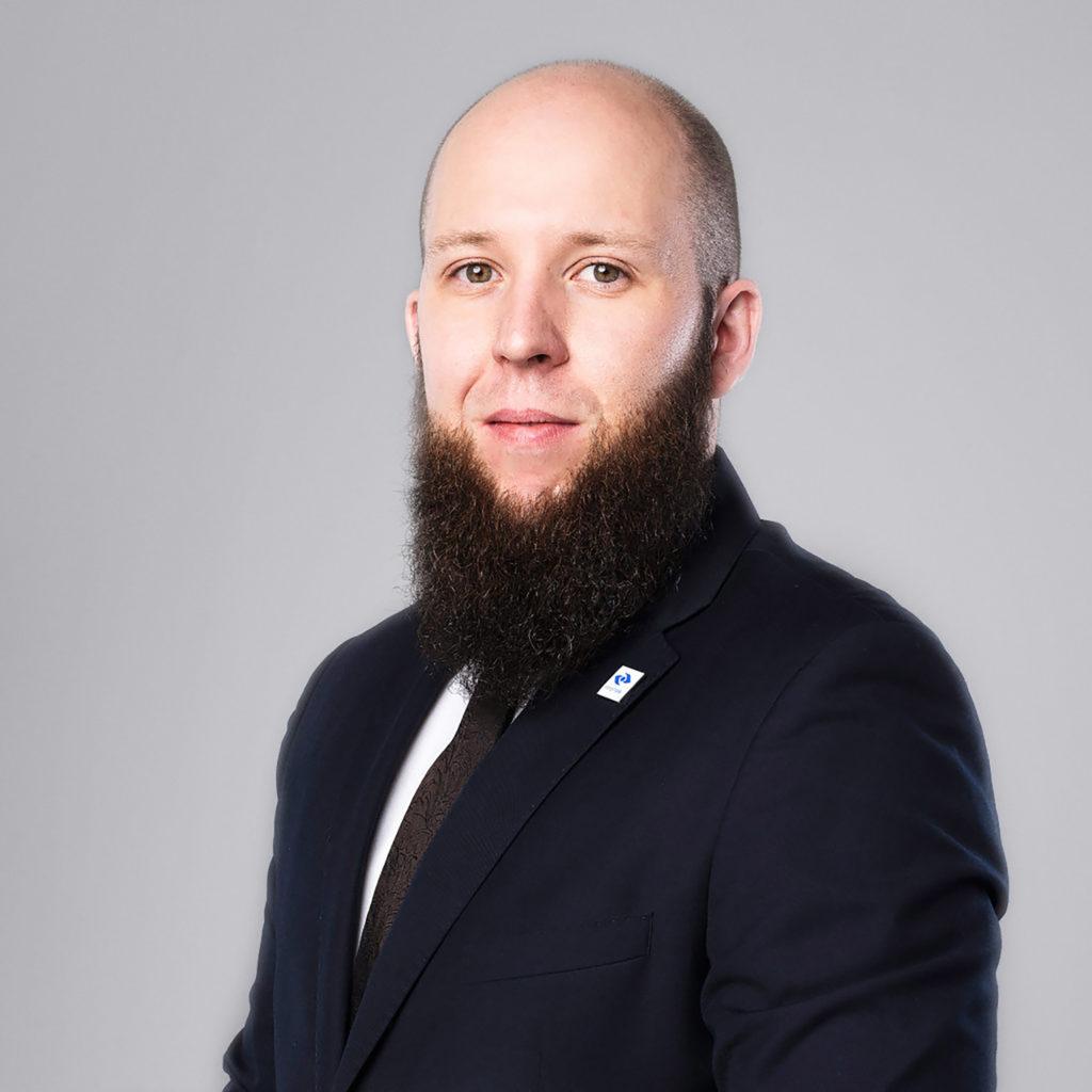 Jan Ławniczak
