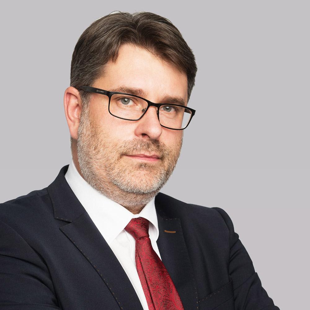 Петр Войчезек