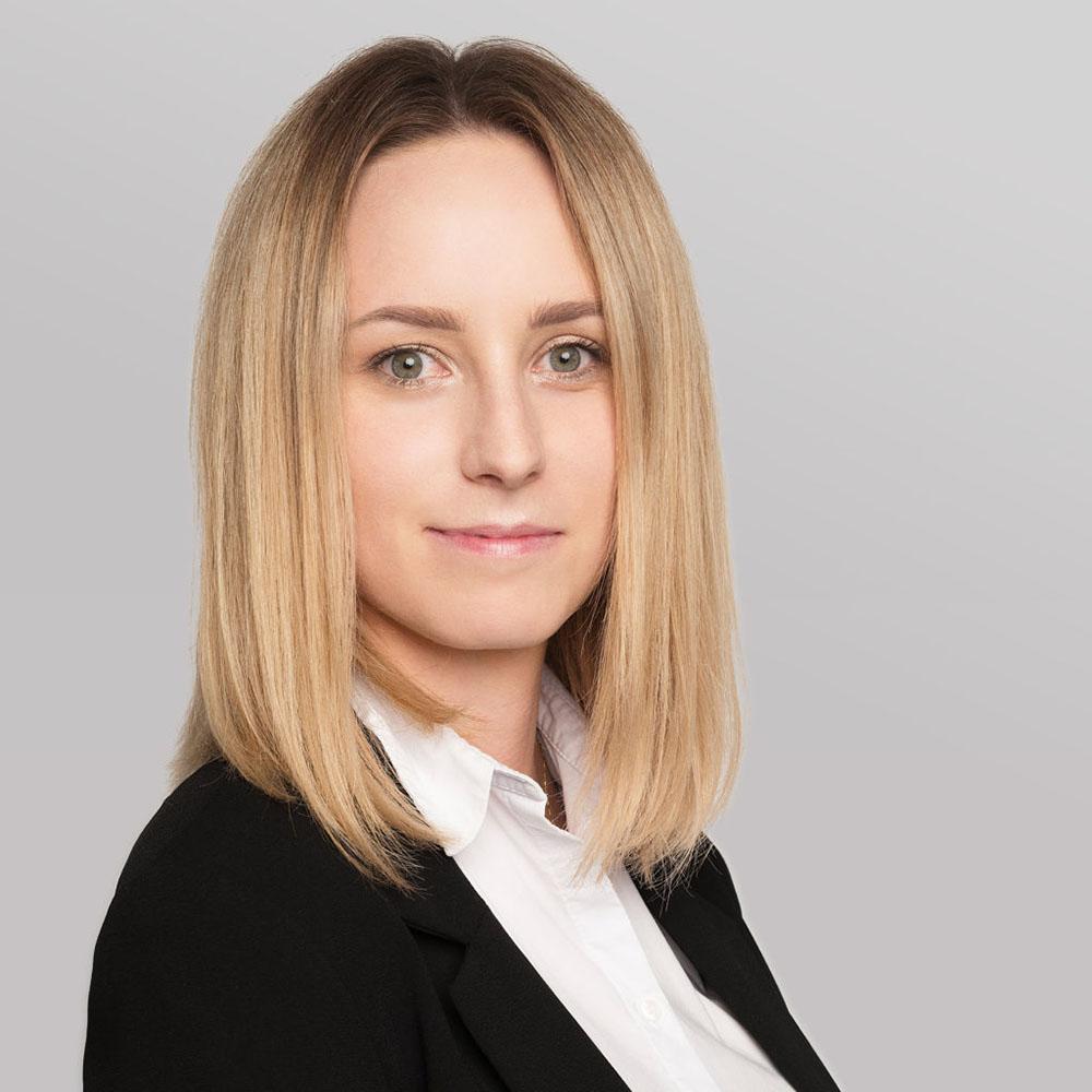 Monika Jaroszuk