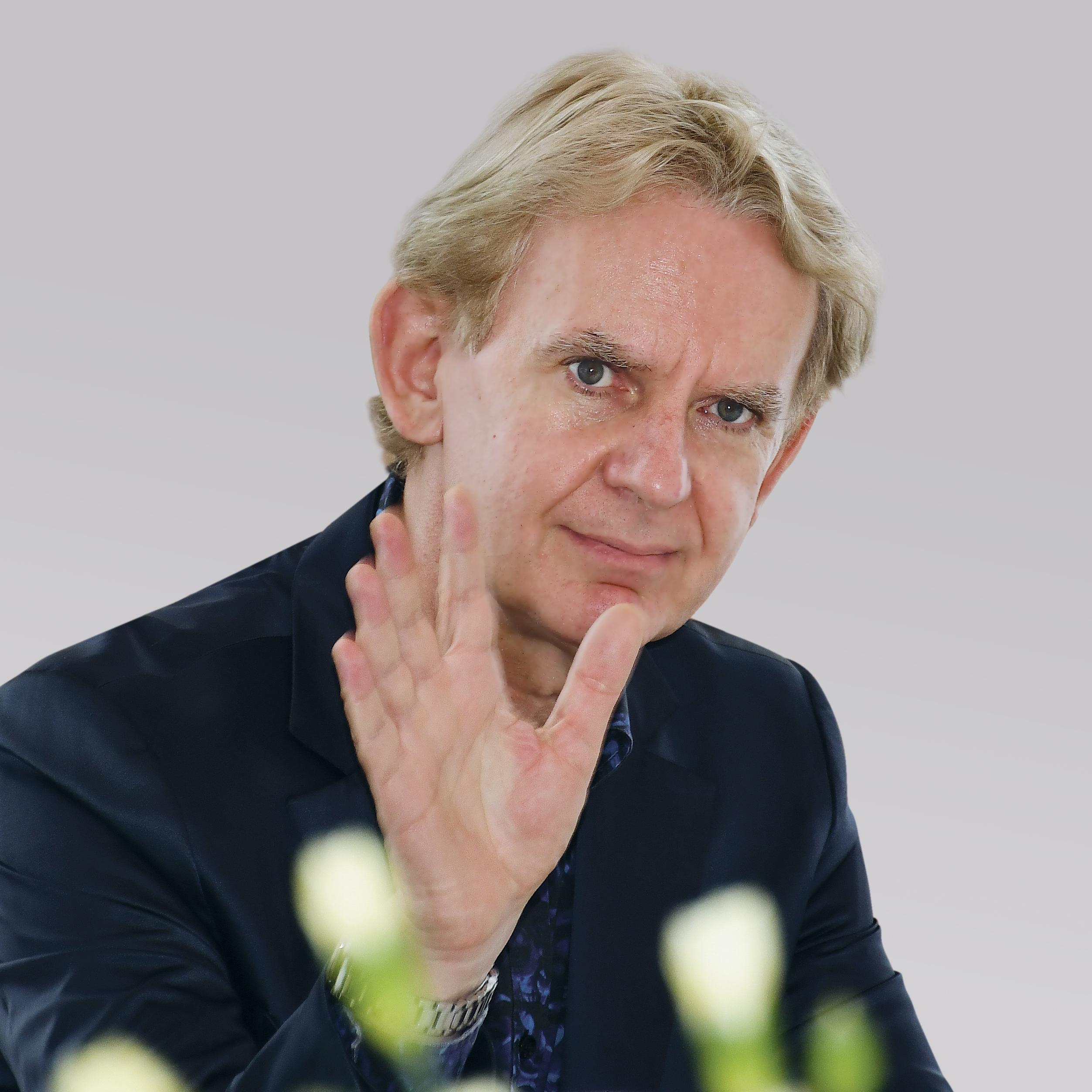 Andrzej Sokolewicz